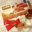 【岩手県二戸市】チョコ南部PREMIUMをマスカットベリーワインとともに