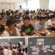2018年5月18日 関西大学 生徒・進路指導論 第1回目