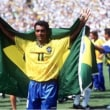 王国ブラジル☆
