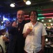 寺本さんおめでとうございます!「寺本幸司生体80年誕生日パーティ」ライブレポート
