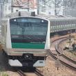 JR埼京線-75