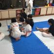 チャンピオン育成コース