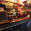 移動店舗型 COFEEE SHOP「 Espresso Bar Crema 」▪美味しいコーヒーのお店がランタンフェスティバル期間中に唐人屋敷跡近くで営業中