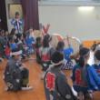 今日の学校風景【10月16日(月)】