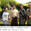 斉藤由貴 大河ドラマ「西郷どん」降板 NHKが発表