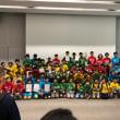 小中学生ロボコン「URC2018」南関東大会