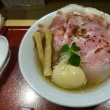 燃えよ 麺助 (大阪市福島区)
