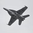 残り写真~米海兵隊岩国航空基地(2018年)その21