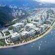 香港のHKTSP、5年内に500社に企業育成。