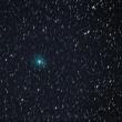41Pタットル・ジャコビニ・クレサック彗星