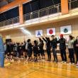 3/11  お別れ合宿  その3