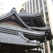 京の 六角堂