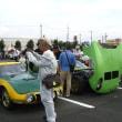 Dream Car Festival in TAHARA①