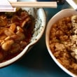 相方セレクト♪中国台湾料理♪味仙テイクアウトd('∀'*)