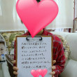 佐賀武雄嬉野★ブライダルシェービング・花嫁さまの声★心から癒されるステキな時間…