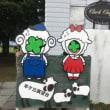 夏の終わりに子育ての終わりに北海道 札幌4