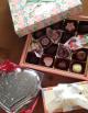 バレンタインデー自分チョコどれ買う?