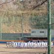 東京都高校野球春大会始まる。