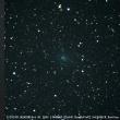・2017/10/1(日)未明のエイサスエスエヌ彗星とテスト撮影。