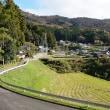 柏原宮ノ脇・八阪神社