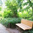 今日のジブリ公園
