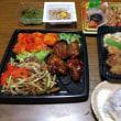 6月16日(土)お弁当