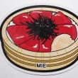 ▼ 三重県 2017-2018限定-てこね寿司 ▲