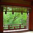 談山神社⑥