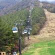 紅葉!安達太良山!。