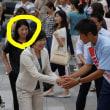 安倍昭恵は、公私のけじめがまるでついていず、森友問題ばかりじゃない。国会への喚問は不可避
