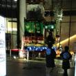 9月度、赤坂サラセッション