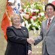 TPP11(CPTPP) 韓国も感心