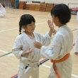 空手・拳法・武道に興味を持ったら瑞穂区の穂波武道教室拳法会