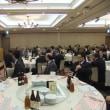 群馬県建築士事務所協会中央支部総会
