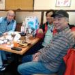 東京10mFM group  meeting開催