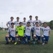 後期第2節(19/1/19) vs  Aioli Monkeys FC