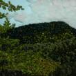 (836) 志賀高原 横手山