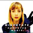 Computer Magic ライブ!