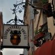 ヴェネチア街歩き