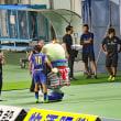 2018-9-15 第33節 大分vs讃岐 ババケン・フジモン(2発)・星・キヨピー 5-0 完勝!