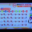 4/25 森田さんの GWの天気