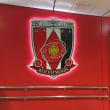 浦和サッカーストリート誕生!