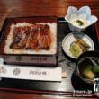 長野県探訪奇行 高級ディナー
