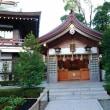 2017.9.18 御朱印の旅  高座郡 寒川神社