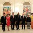 ロシア、ASEANと戦略的関係に格上げらしい