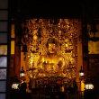 九品仏浄真寺(12月8日、9日)