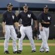 MLB関連の全米の公式HPの本日の噂話〔3月05日、2013〕; 第2稿 《訂正&加筆》