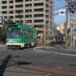 20171019 札幌の路面電車 36 Vario-Sonnar T* 35-135mm