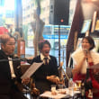 ホンマルラジオ新春特別企画第二弾〜絶賛公開中っ...☆