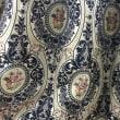 リヨン織物美術館!